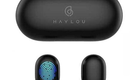 Haylou-auriculares-Bluetooth-5-0-GT1-IPX5