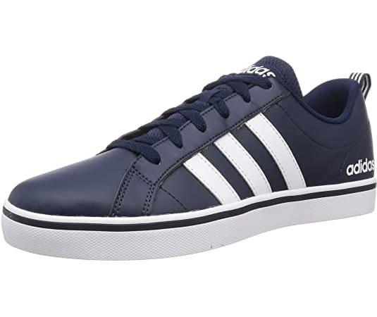 Top preço Amazon! Sapatilhas Adidas Pace a 29,99€ desde Espanha