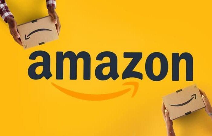 Noticia! Amazon Prime com envios grátis já esta disponível para PORTUGAL!