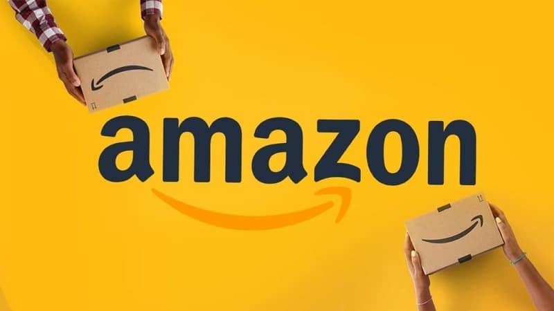AMAZON PRIME como entregas grátis e rápidas, agora disponível para Portugal