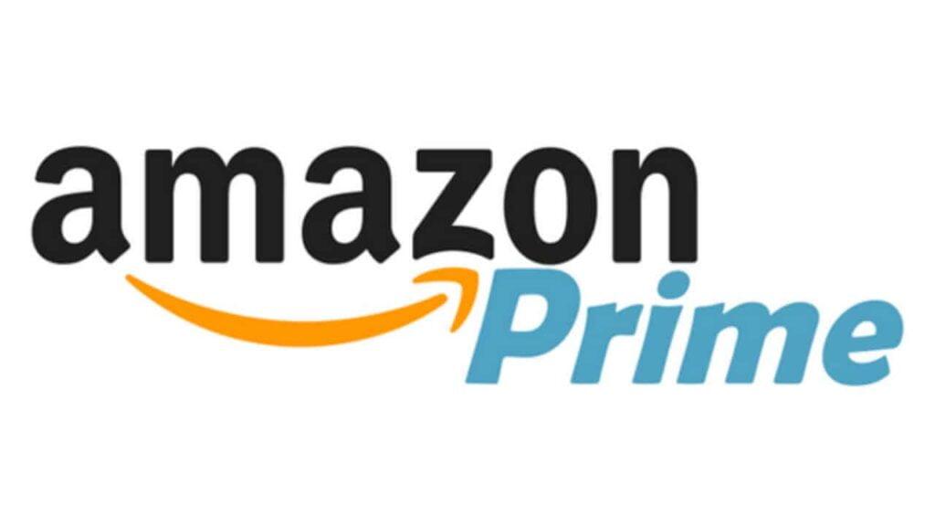 Amazon-Prime-Portugal