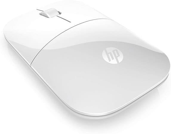 Desconto Amazon! 🐭sem fios HP Z3700 a 11,99€