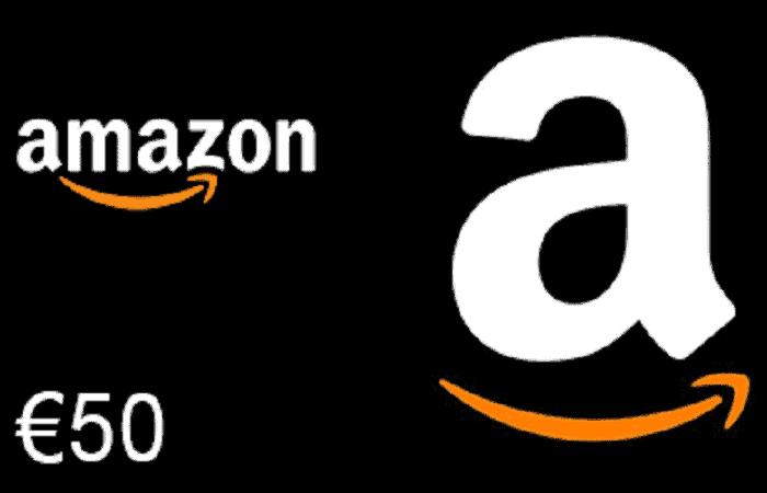 Amazon está mãos largas! Nova promoção, compra 150€ em artigos Philips e dão-te 50€ de volta.