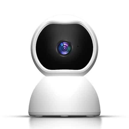 Cupão desconto! Xiaovv Q12 HD, H.265, 1080P a 14€