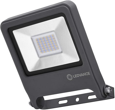 Oferta Amazon! Foco LED Ledvance de 30W por apenas 11,99€