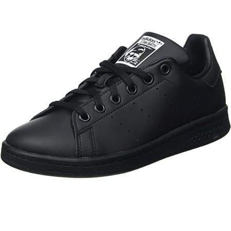 Adidas Stan Smith, Sneaker Unisexo desde a Amazon por 25€