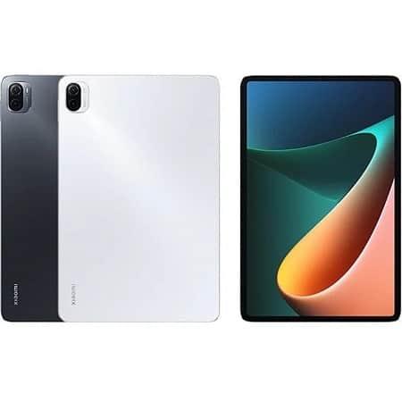 Rebaixa Banggood! Xiaomi Mi Pad 5 Pro a 393,8€